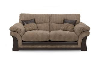 3 Seater Sofa Samson