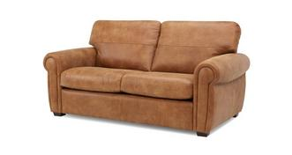 Sanchez Large 2 Seater Sofa