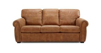 Sanchez 3 Seater Sofa