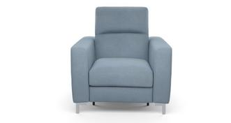 Sanzio Elektrische recliner fauteuil