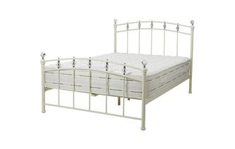 King (5 ft) Bedframe
