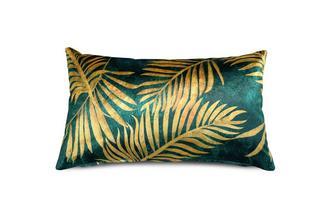 Pattern Bolster Cushion