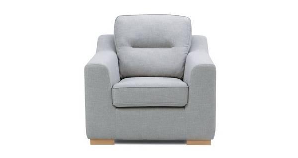 Sasta Armchair