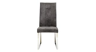 Satellite Dining Chair