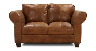 Savoy 2 Seater Sofa