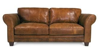 Savoy 3 Seater Sofa
