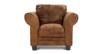 Savoy Fauteuil