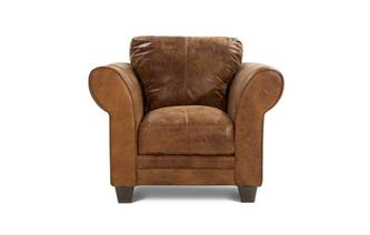 Fauteuil Outback