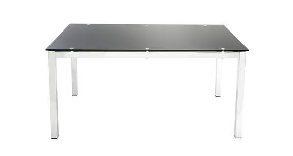 Savvy Fixed Table