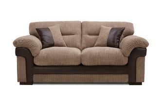 Large 2 Seater Sofa Samson