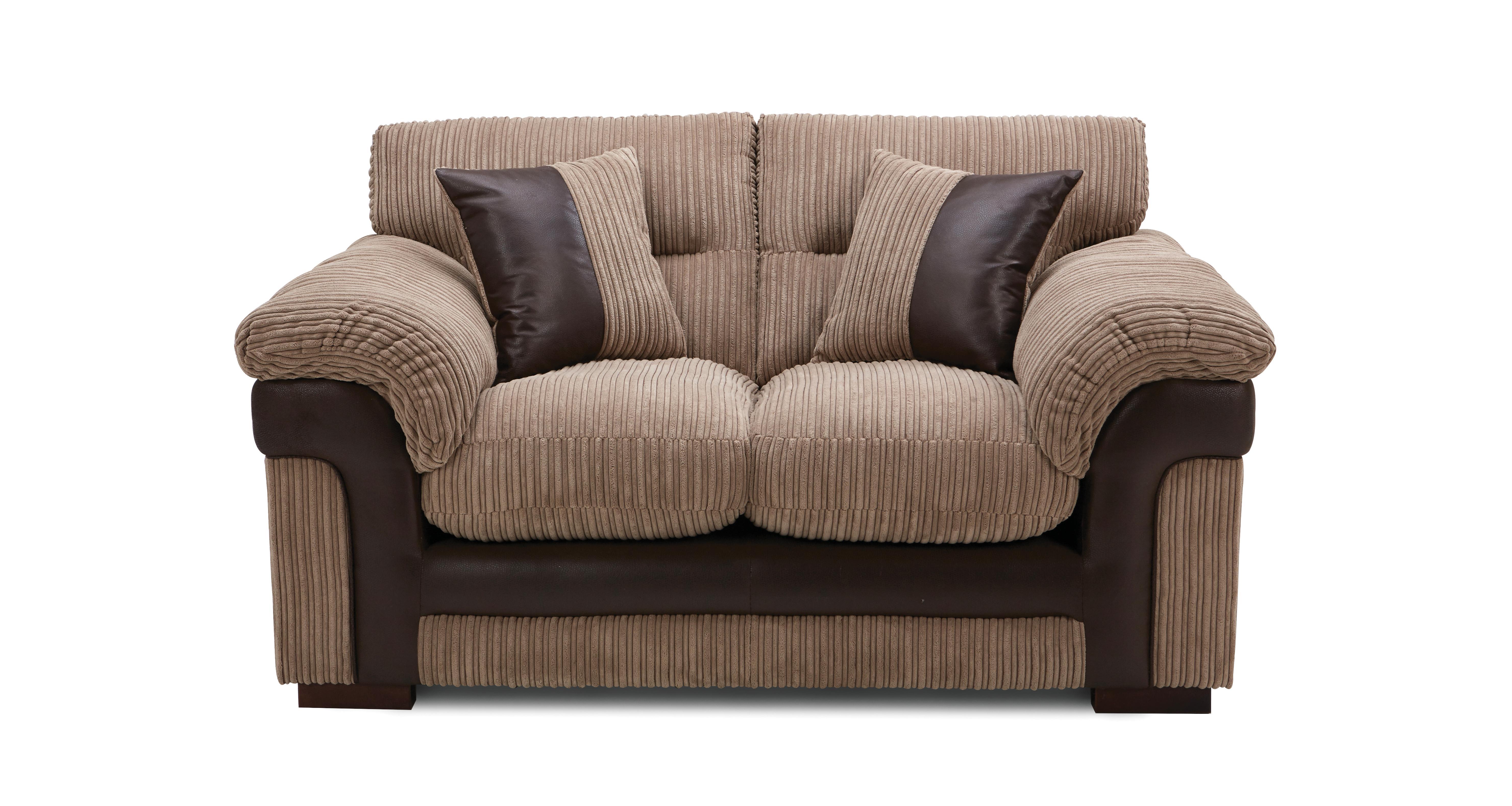 saxon sofa dfs. Black Bedroom Furniture Sets. Home Design Ideas
