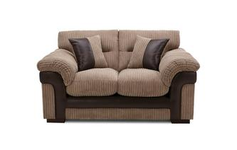 Small 2 Seater Sofa Samson