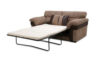 Saxon Sofabed Clearance Large 2 Seater Sofa Bed Samson