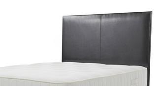 Scarlett 5 ft Headboard