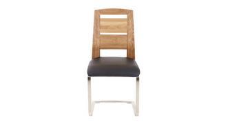 Sedgwick Slat Dining Chair