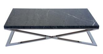 Selina Coffee Table