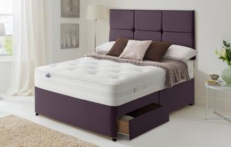 Bed Sales On Single Double Beds Dfs