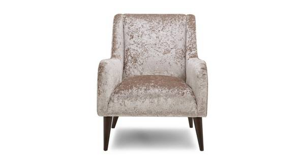 Sentosa Crush Accent Chair
