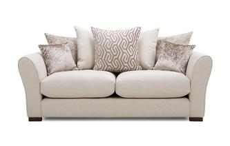 Small Sofa Sentosa
