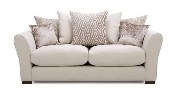 Sentosa Small Sofa