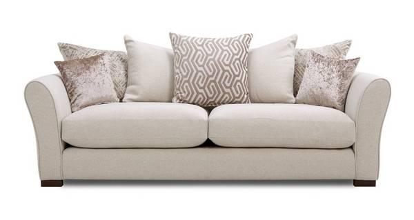 Sentosa Large Sofa