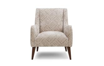 Sentosa Accent Chair Clearance Block Accent Chair Sentosa