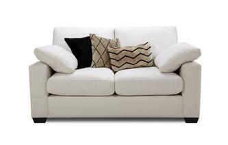 2 Seater Sofa Serengeti
