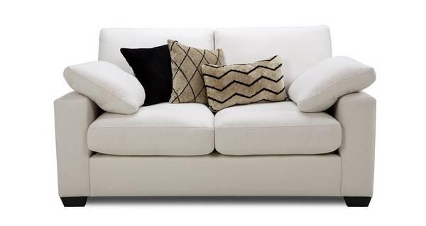 Serengeti 2 Seater Sofa
