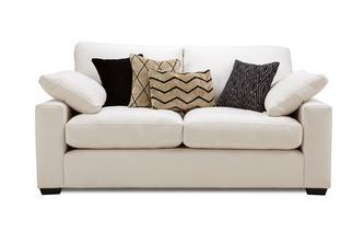 3 Seater Sofa Serengeti