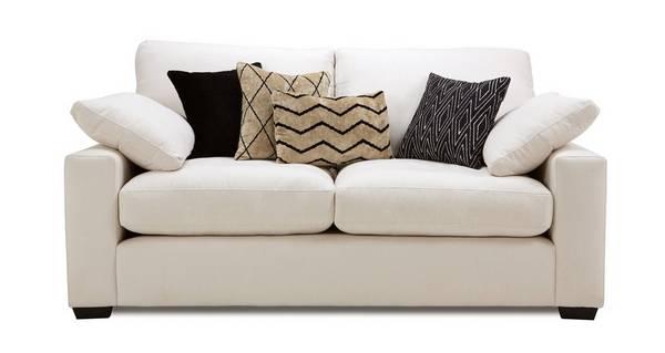 Serengeti 3 Seater Sofa
