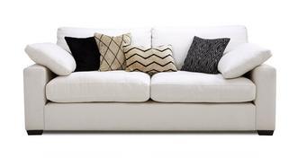 Serengeti 4 Seater Sofa