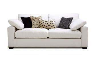 4 Seater Sofa Serengeti