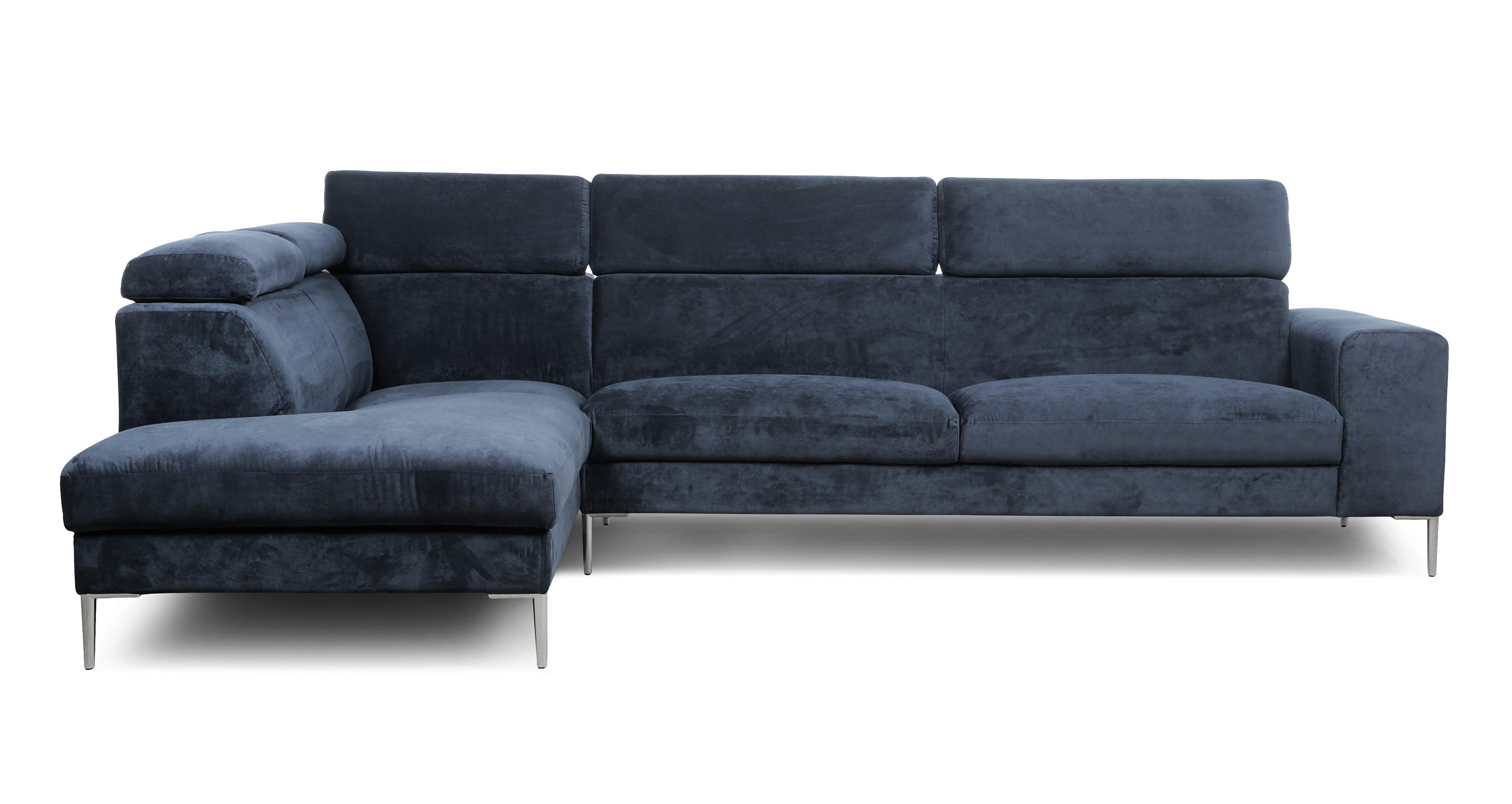 Magnificent Stoffen Hoekbanken Topkwaliteit En Ruim Aanbod Banken Uwap Interior Chair Design Uwaporg