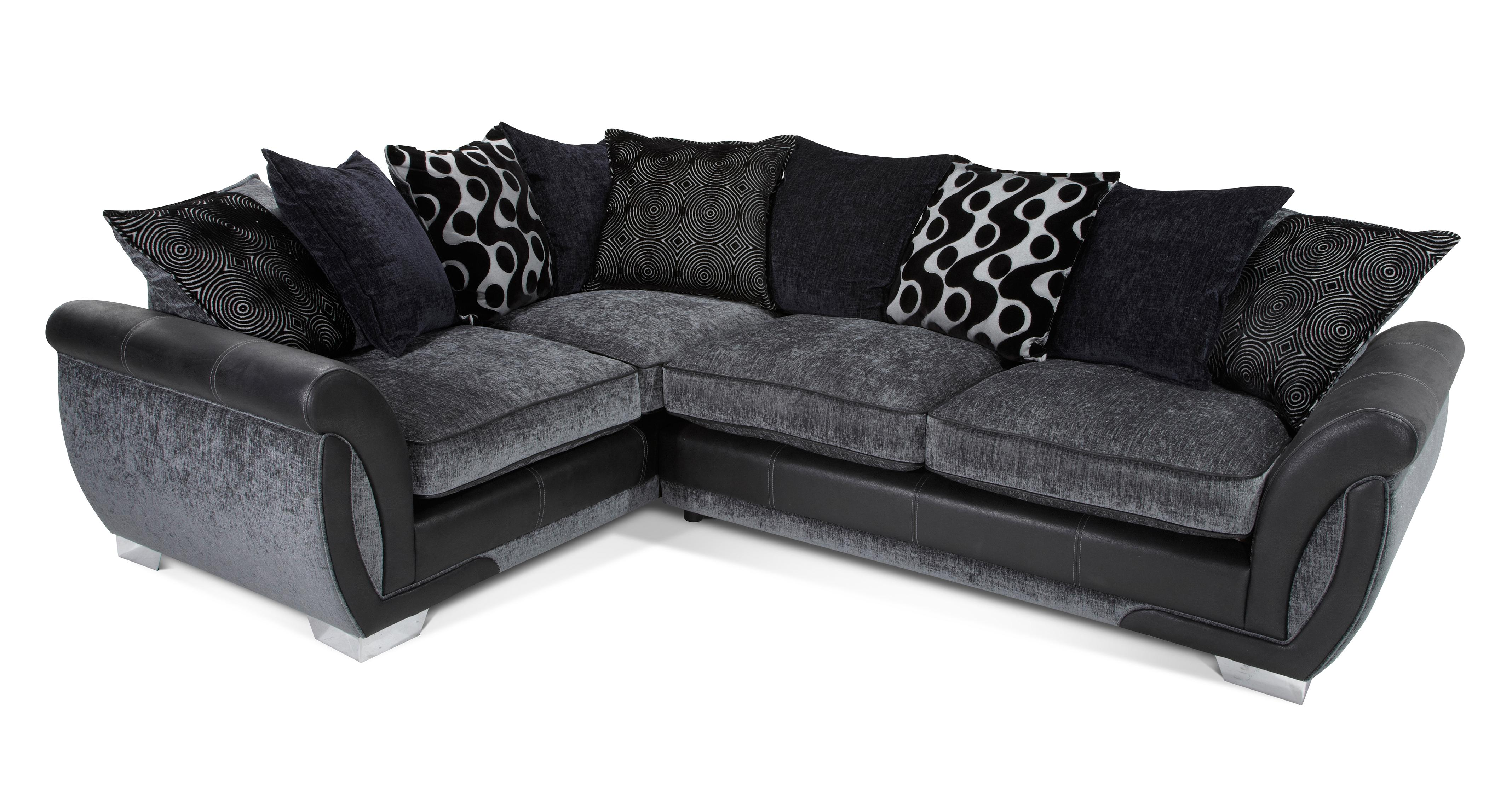 ☆■sofa bed Abound Bed Sofas For Sale Futon Sofas For Sale Bed