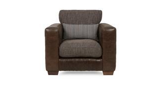 Shelburne Armchair