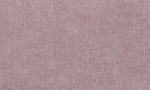 //images.dfs.co.uk/i/dfs/sherbet_lilac_plain