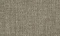 //images.dfs.co.uk/i/dfs/sherbet_taupe_plain