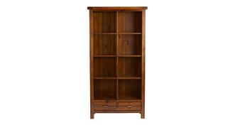 Shiraz Bookcase