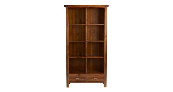 Shiraz Bookcase