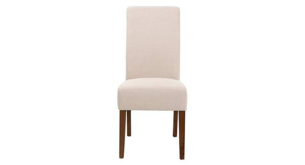 Shiraz Tunis Dark Leg Chairs