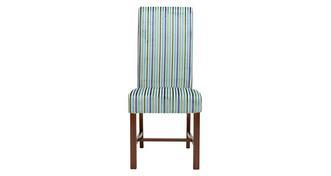 Shiraz Shiraz gestoffeerde stoel