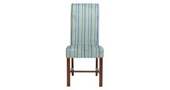 Shiraz Upholstered Chair