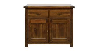 Shiraz Small Sideboard