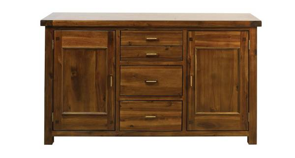 Shiraz Large Sideboard