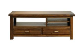 Shiraz TV Base Unit Shiraz Acacia