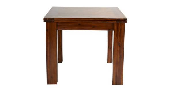 Shiraz Flip Top Table