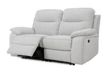 Shop 2 Seater Recliner Sofas
