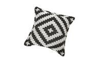 Shop Scatter Cushions