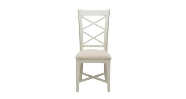 Shore Cream Dining Chair
