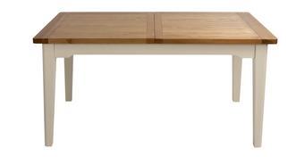 Shore Large Extending Table
